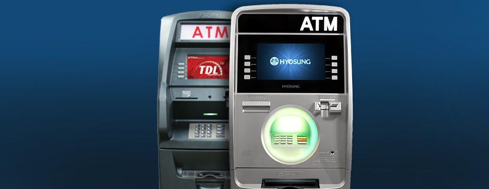 NYC ATM Company, New York