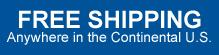 Hyosung 2700 CE Free Shipping
