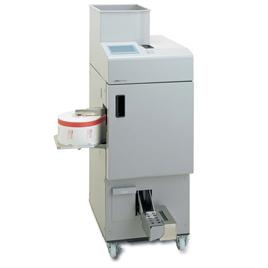 laurel machine company