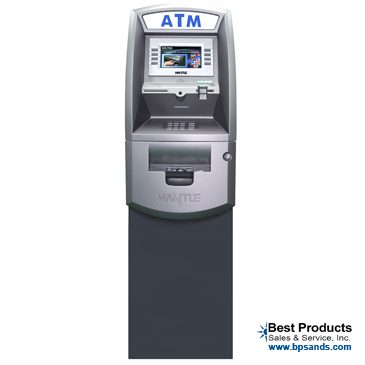 how to buy a atm machine