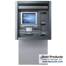 Monimax 7600 руководство - фото 10