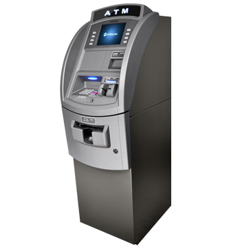 check cashing machine sale