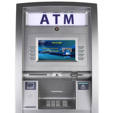 711 check cashing machine locations