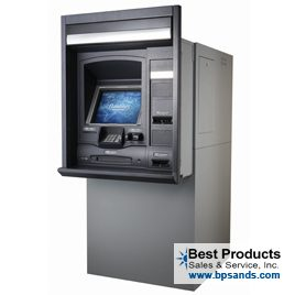 atm transactions are ideal for money Don't settle for second best at access cash, atms it's all we do  need  transaction processing or a turnkey atm, access cash can provide the ideal  solution for.