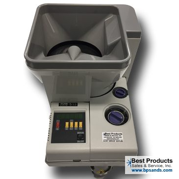 Scan Coin SC 313 Coin Counter & Coin Packager- Buy Online!