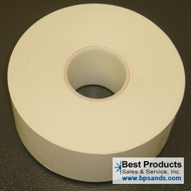Triton Thermal Receipt Paper Per Roll Best Products