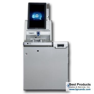 ATMs for Financial Institutions Archives - Best Products ATM